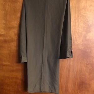Lauren Ralph Lauren Men's Dress Pants 38x34 BNWT